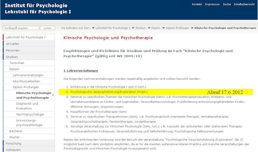 vorurteile definition psychologie