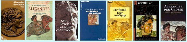 Http www net lexikon de liste der antiken geschichtsschreiber html