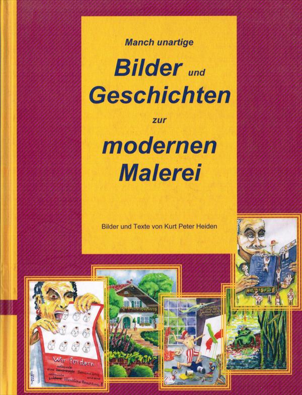 Bilder Von Modernen Schlafzimmern ~ Moderne Inspiration ...
